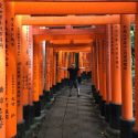 Kyoto_Fushima_Inari