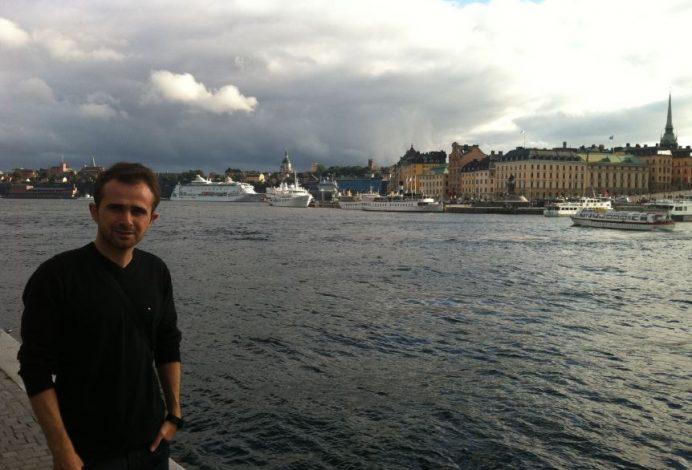 stockholm_isveç
