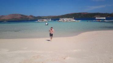 filipinler_vizesiz_coron_adası