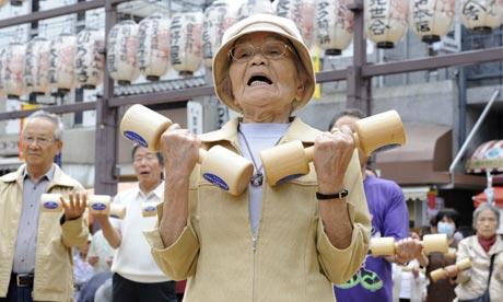 japonya_yaşlılar