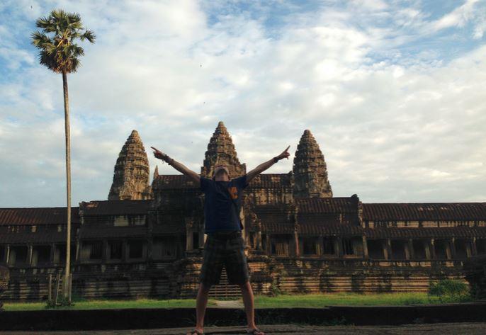 siem_reap_kamboçya