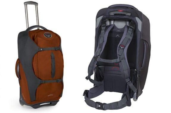 tekerlekli - sırt - çantaları