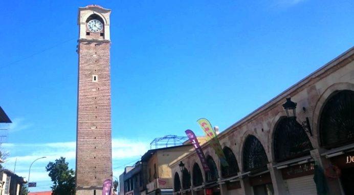 Büyük_Saat_Kulesi_Adana
