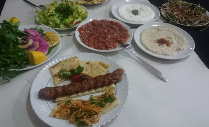 adana_yemekleri