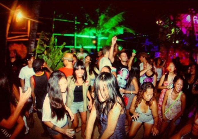 filipinler_gece_hayatı_boracay_adası