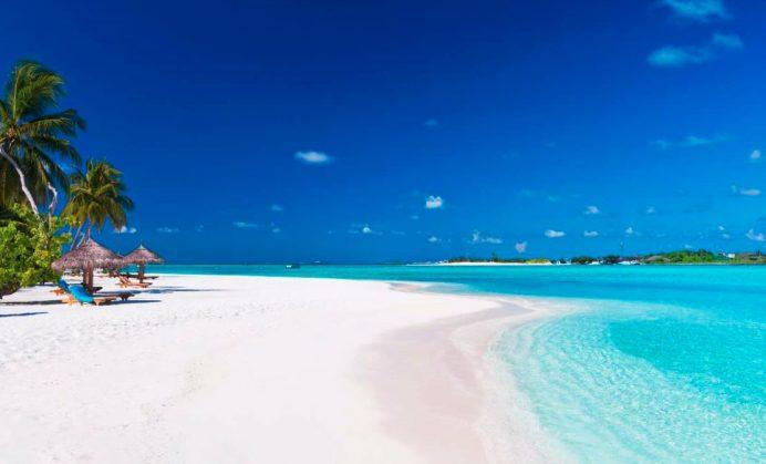 maldivler_balayi