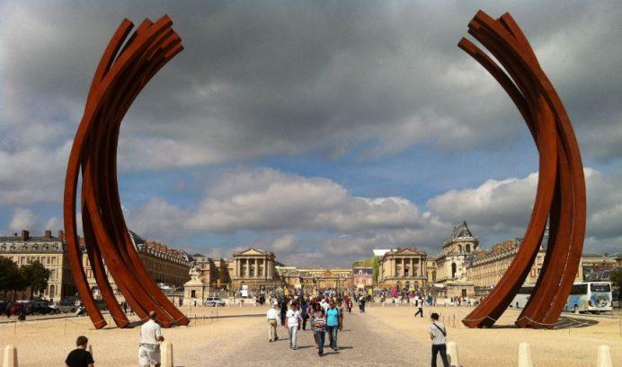 paris - müzeleri - nasil - gezilir
