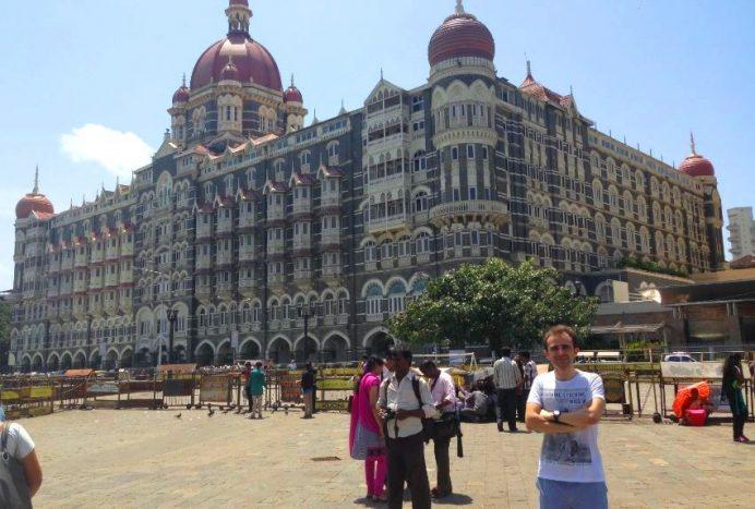 Taj_Mahal_Hindistan