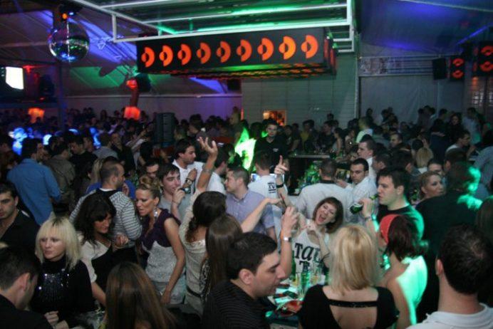 Belgrad_gece_hayati