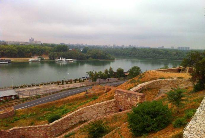 Belgrad_Gezi