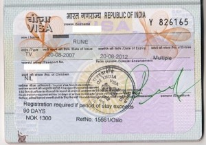 hindistan_iş_vizesi