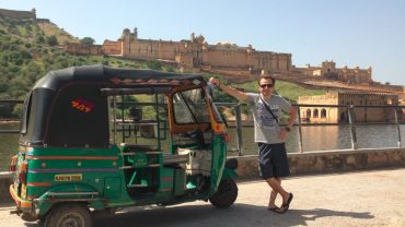 jaipur-tuktuk