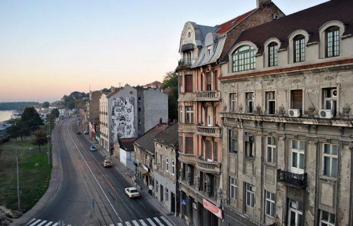 sirbistan_baskenti_belgrad