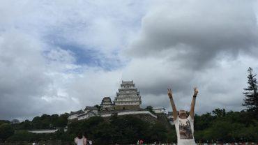 himeji_japonya