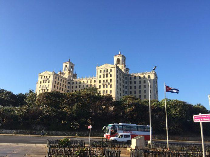 Hotel_Nacionel