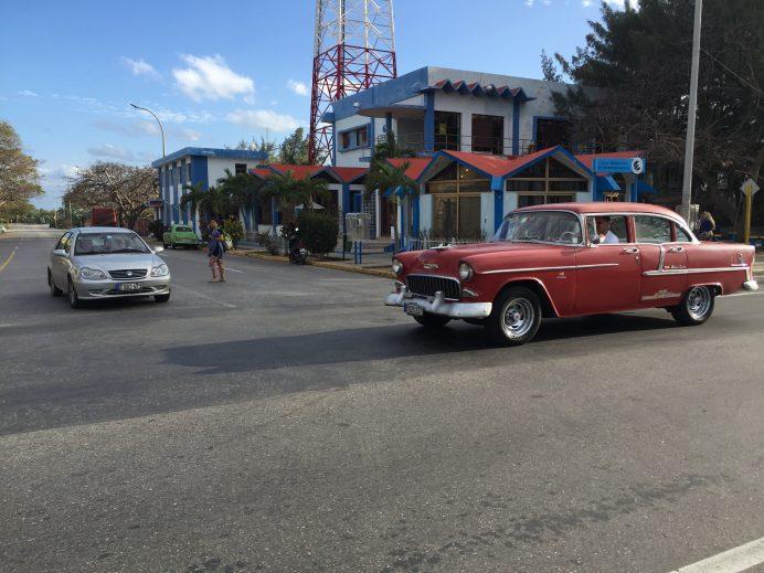 Varadero_Sokaklari