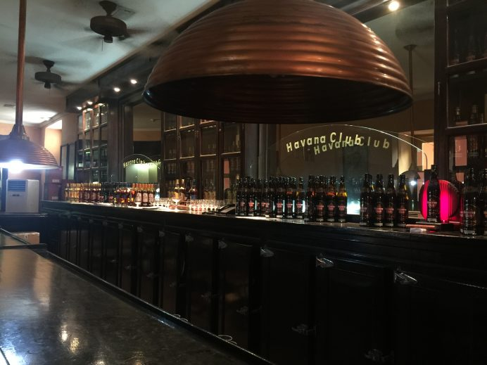 Havana_club_rom