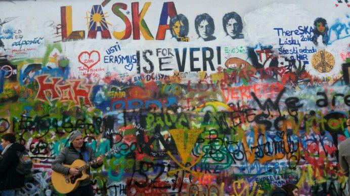 John_Lennon_Wall_Prag