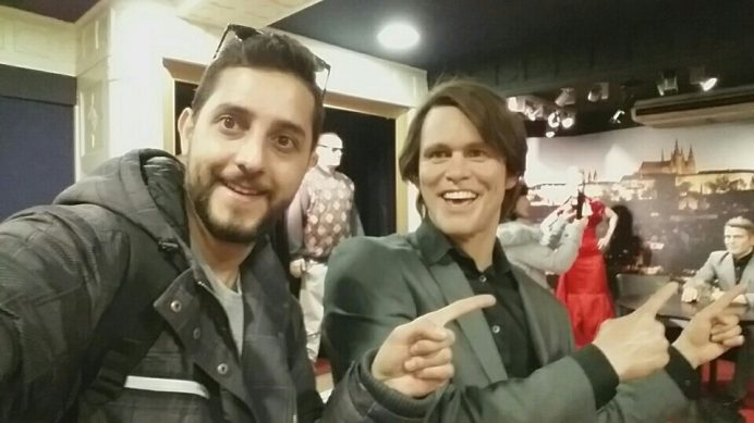 Madame_Tussauds_Ben_ve_Jim_Carrey
