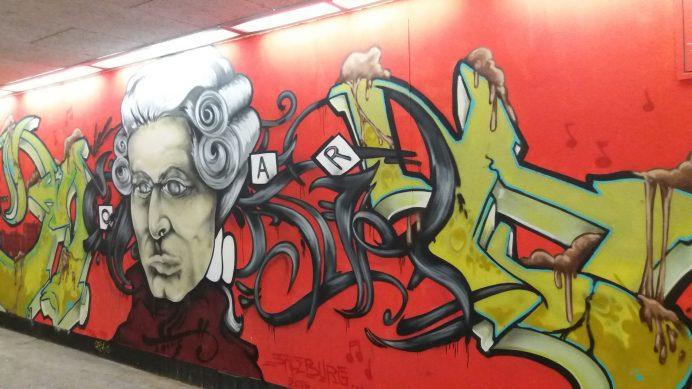 Salzburg'da_Graffiti_Sanatı
