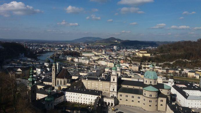 Hohensalzburg_Fortress_Salzburg_Şehir_Manzarası