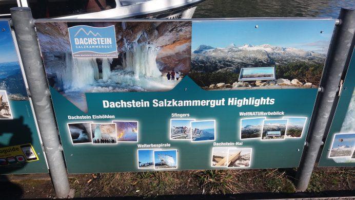 Tuz_madenleri_Hallstatt