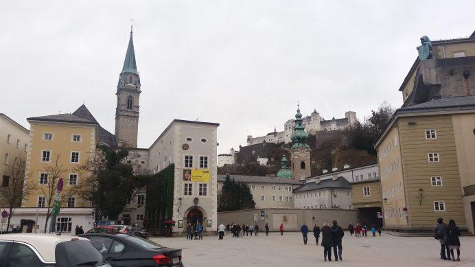 Salzburg_caddeleri_tarih_kokuyor