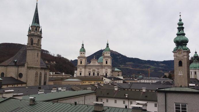 Salzburg_kiliseler_ve_şapeller_bölgesi