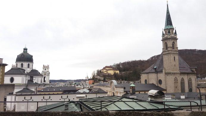Salzburg_kilise_ve_şapeller_bölgesi