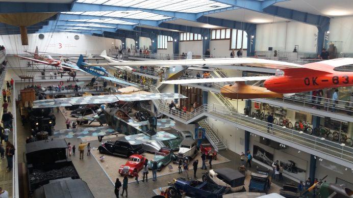 Ulusal_Teknik_Müzesi_Prag