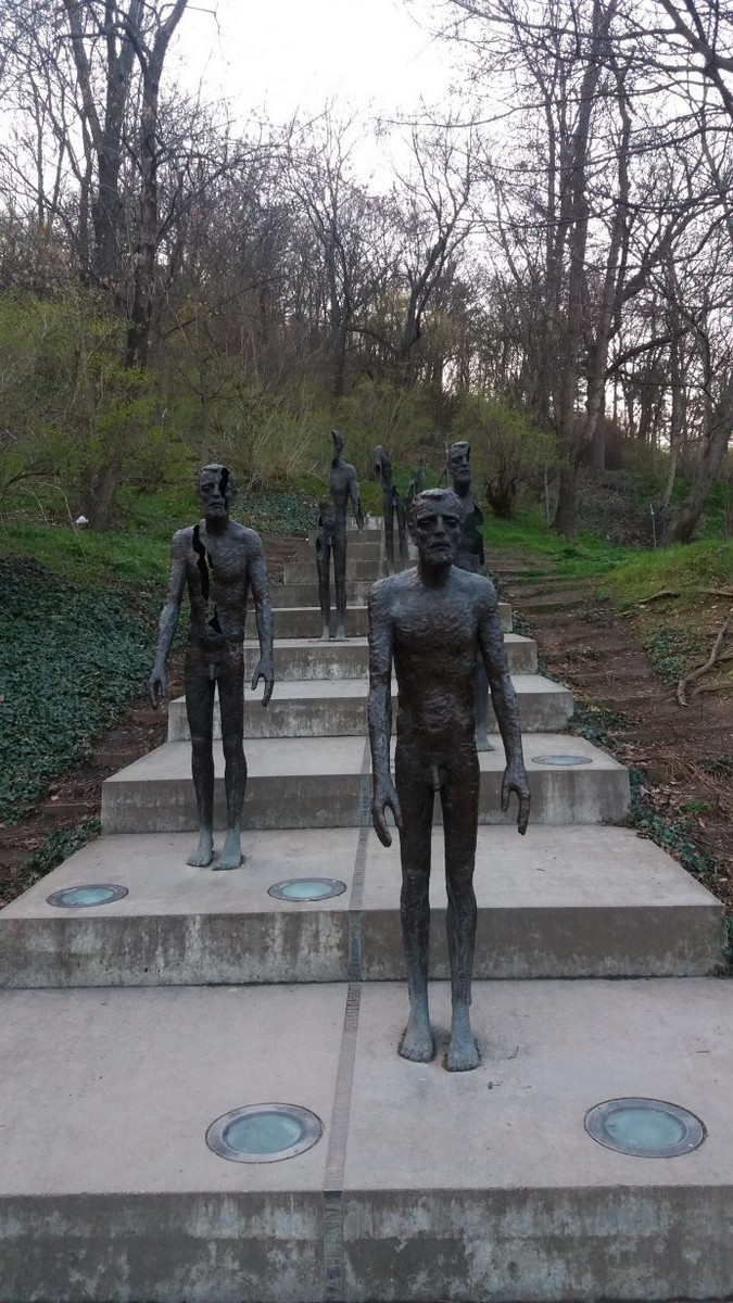 The_Memorial_to_the_Victims_of_Communism_Prag