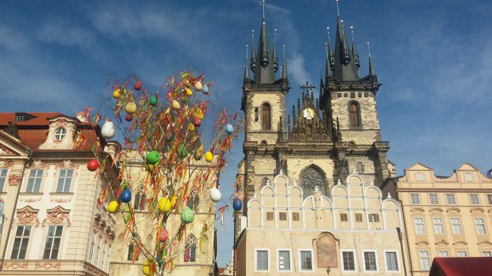 Old_Town_Prag