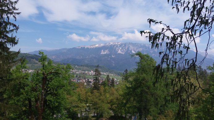 slovenyanin_muhtesem_dogasi