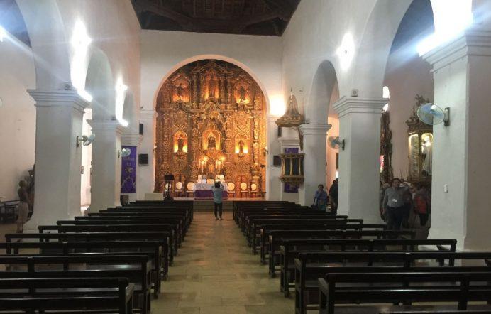 Iglesia_del_Santo_Cristo_del_Buen_Viaje