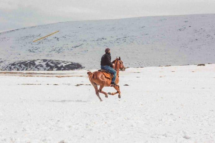 cirit - kars - etkinlik