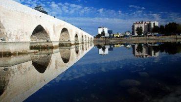 Adana_gezilecek_yerler_Taşköprü