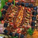 Adana_yemek_nerede_yenirAdana_yemek_nerede_yenir