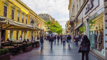 Belgrad_gunde_30_dolara_nasıl_gezilir