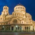 Bulgaristan_ucuz_ulke