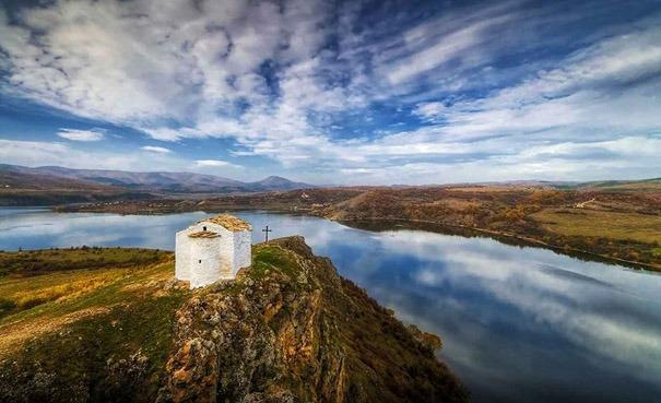 Bulgaristan_doğa_cennet_yeşil_orman