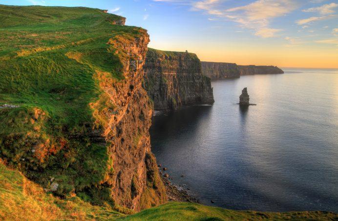 Kuzey_İrlanda