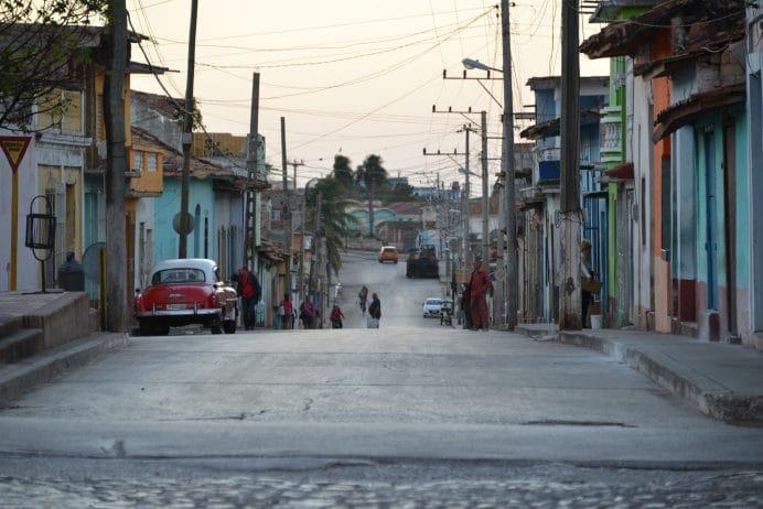 Trinidad_Sokaklari