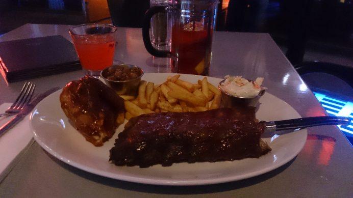 Hard_Rock_Cafe_Akşam_Yemeği_Menü