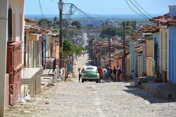 Trinidad_Sokaklari_1
