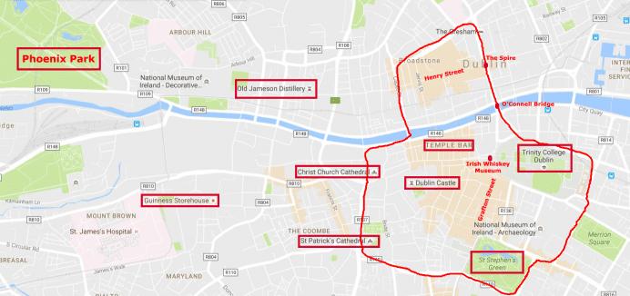 Dublin_Haritası