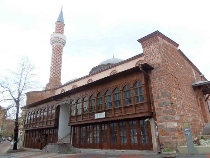 Dzhumaya_Mosque_Cuma_Cami_Plovdiv_Osmanlı