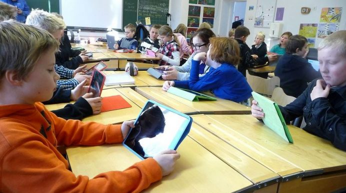 Finlandiya_egitim_okul