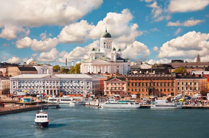 Finlandiya_helsinki