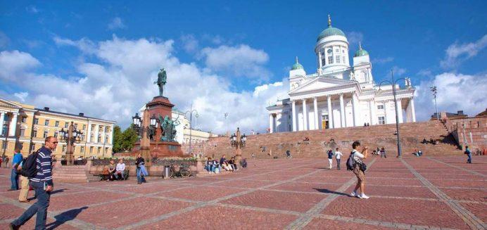 Finlandiya_yasam