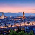 Floransa İtalya